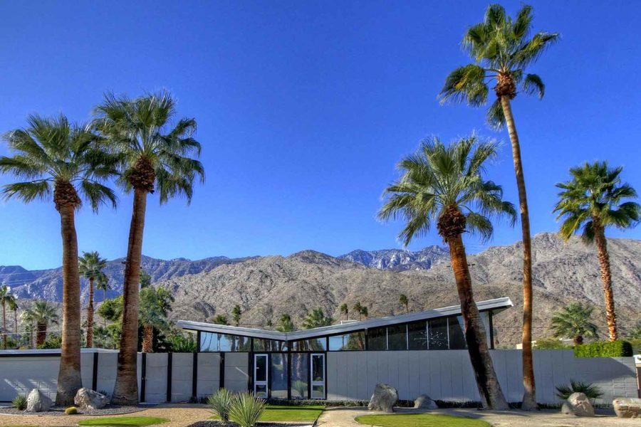 middle eastern single men in palm springs Women's yoga retreat with hiking and hot springs may 18-20, 2018 soak in natural, healing, hot mineral springs, nourish your body, relax and rejuvenate wilbur hot.